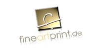 Zum fineartprint-Shop von TinaM